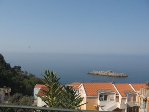 Levantin Inn 122 Suite Sea View N14