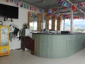 International Youth Inn