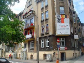 City Guest House Poznan