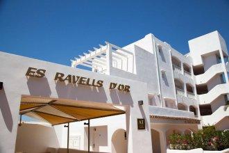 OLA Apartamentos Es Ravells d'Or