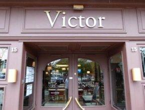 Victor Hôtel