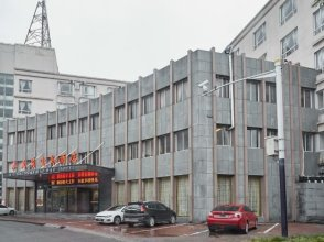 Shanghai Maishengli Baodao Hotel