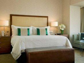 Four Seasons Hotel Riyadh