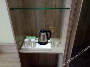 Runjia Qinshang Boutique Hotel