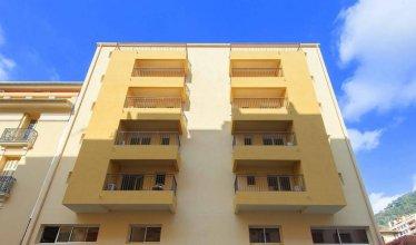 Villa Serafina Apartments