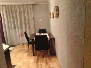 Apartment Pavlova