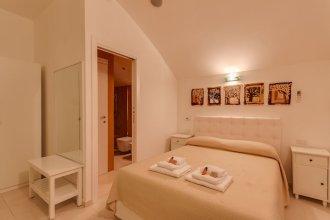 Rome Accommodation - Coronari