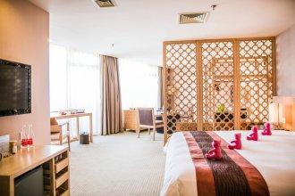 Paradise Xiamen Hotel