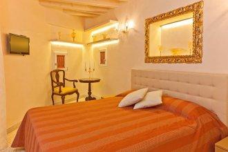 Dogi Suites - San Marco Terrace apartment
