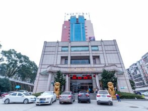 Zhao'ri International Hotel