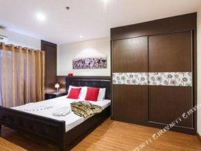 Phuket Villa#60(42Sq.m) by Lofty