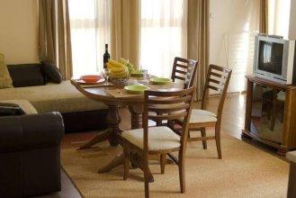 Sb Rentals Apartments In Royal Dreams Complex