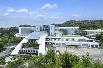 Hilton Guangzhou Science City