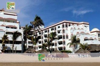 Costa Bonita Condominium & Beach Resort