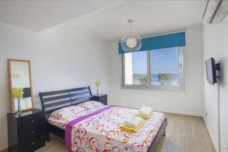 Fig Tree Bay Apartments