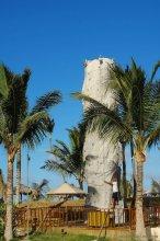 Barcelo Punta Cana - Все включено