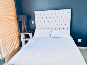 1 Bedroom Apartment in Cape Town City Centre