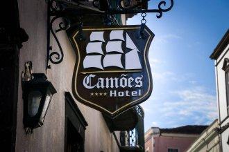 Hotel Camões