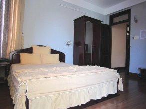 Khách Sạn Relax 2 Ở Nha Trang Giá Rẻ