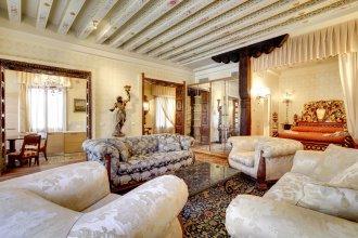 San Severo Suite Apartment Venice
