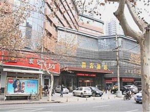 Nanfang Hotel (Yuxiangmen)