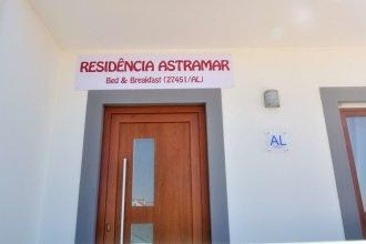 Residencia Astramar