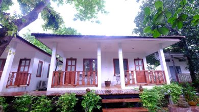 The Cottage @ Samui