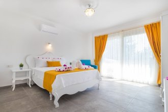 Ruya Butik Otel Selimiye