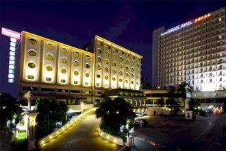 Grace Hotel