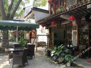 Jiachunqiu Inn