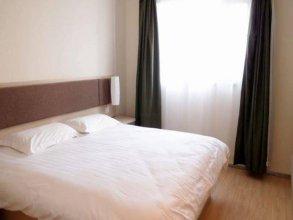 Motel 168 Dalian Youhao Square Inn