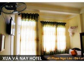 Xua & Nay 2 Hotel Dalat