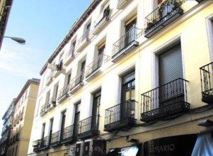 Hostal Corazon de Madrid