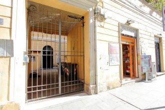 Rome Accommodation - Testaccio