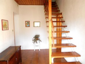 Beverino Country House