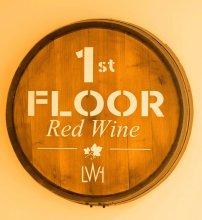 Lisbon Wine Hotel