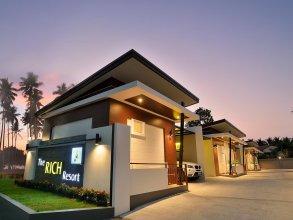 The Rich Resort