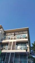 Admire House