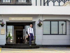 The Birmingham Hotel
