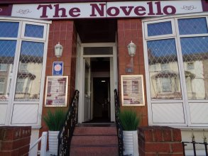 Novello B & B