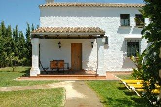 Villa Esterlicia