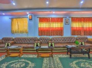 Spot on 561 Dhulikhel Training Centre