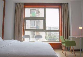 Beijing Together Hostel
