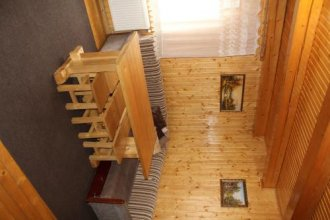Guest House Kaspiy