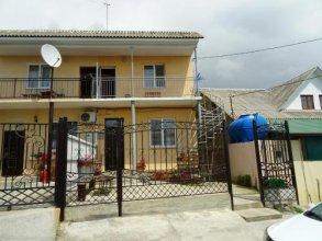 Marinka Guest House