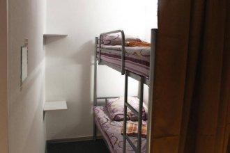 Calm Inn Hostel