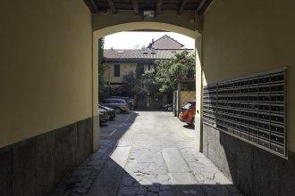 Porta Venezia - Rentclass Catone