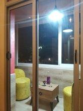 Studio S1, 1 Bedroom