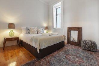 Sweet Inn Apartments - Liberdade