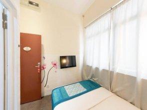 OYO Rooms Cheras Warisan City View
